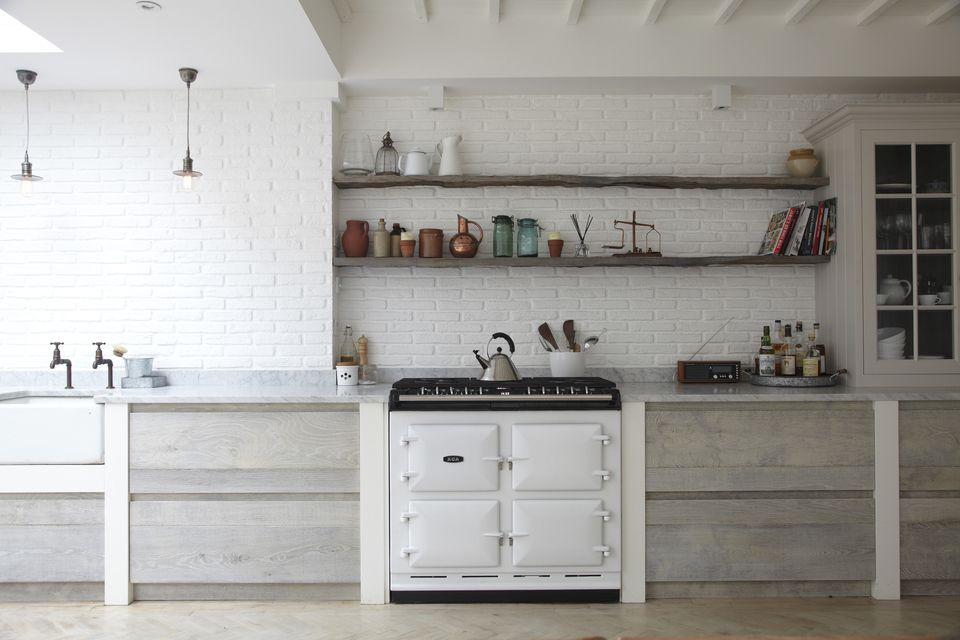3-Blakes-London-Farmhouse-Kitchen