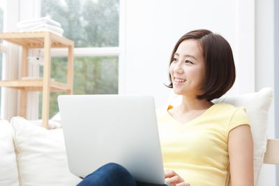 Where to Find Free Online Classes for Adults