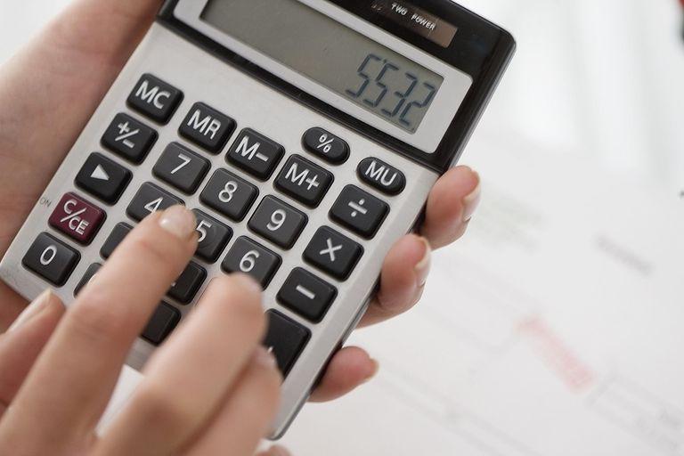 Kentucky Child Support Calculator