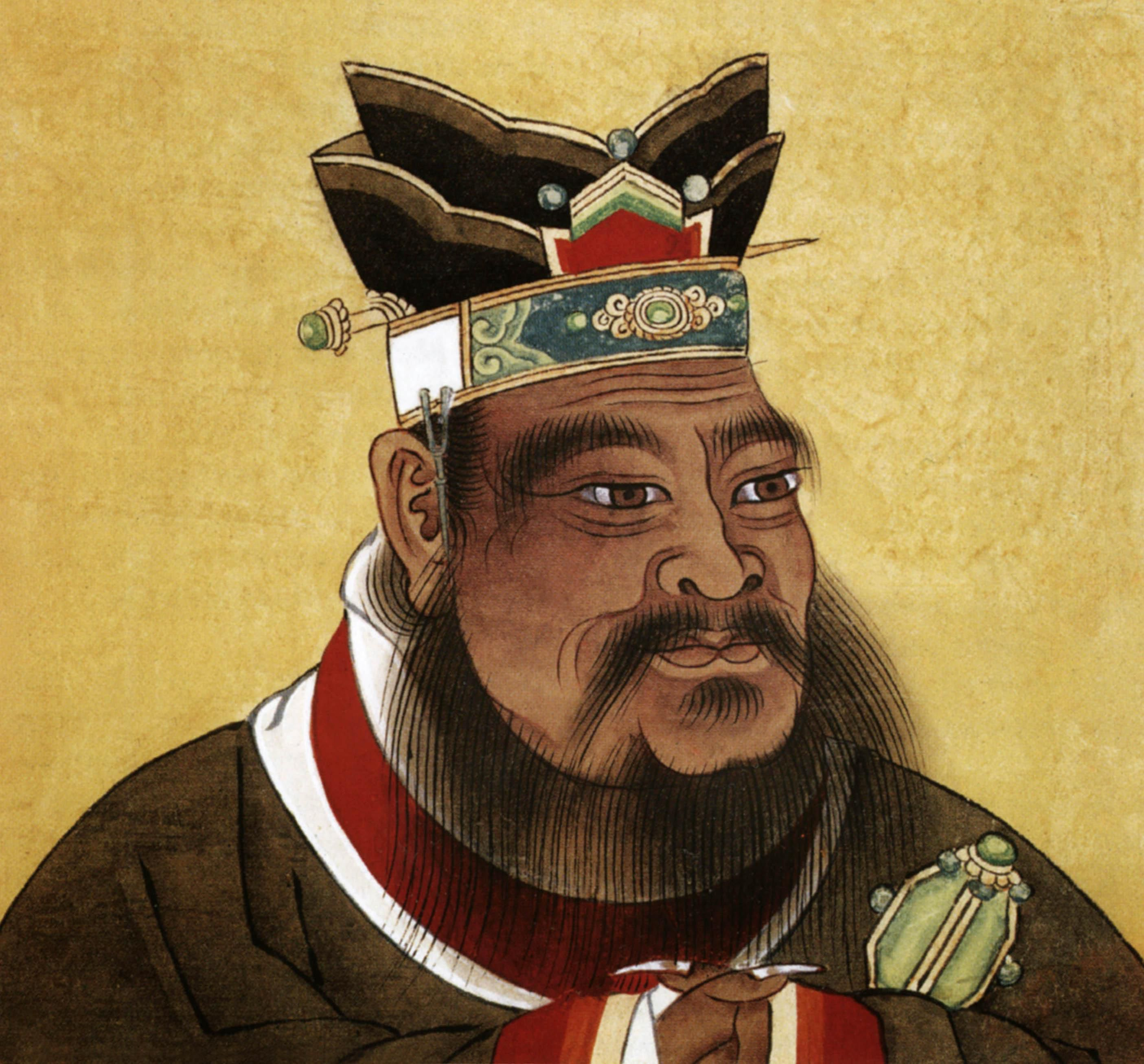 an overview of the confucius theory in the heart of the chinese people In this lesson, we explore the life and teachings of the ancient chinese thinker, confucius, as well as discovering the various ways his teachings.