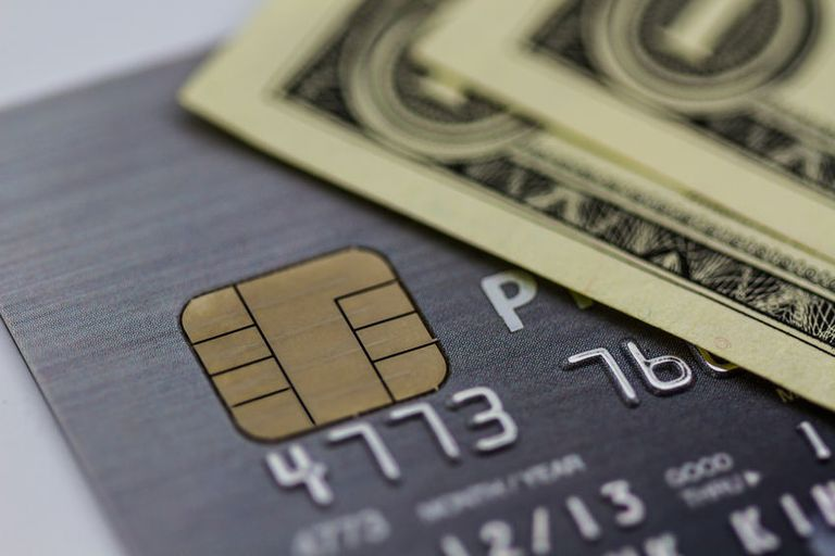 Prepaid Business Credit Cards A New Twist On An Old