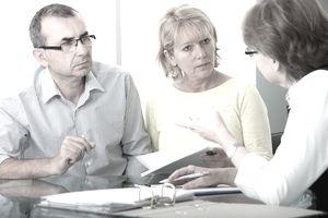 choose short sale vs foreclosure