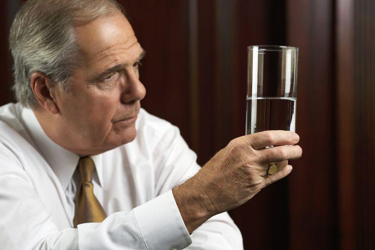 glass-half-empty-man-pessimist-Image-Source.jpg