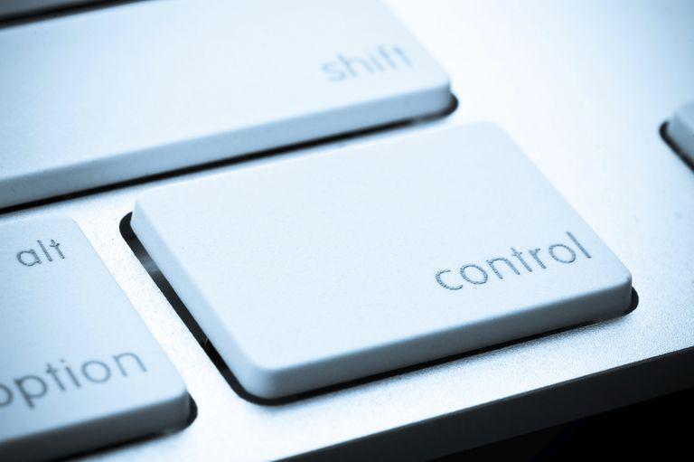 Atajos de teclado en Facebook