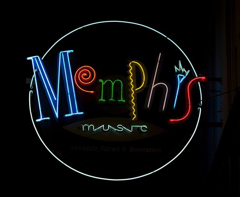 Memphis es una ciudad barata para vivir
