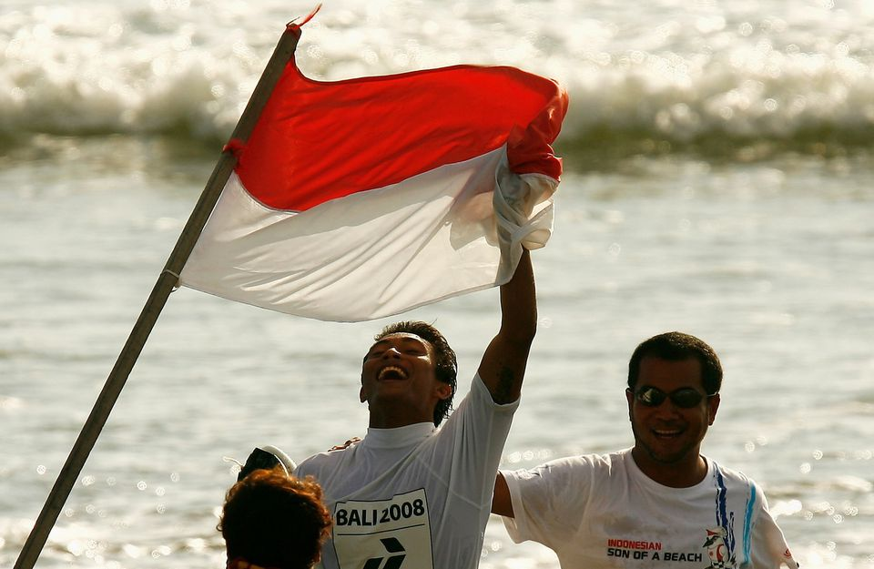 Indonesia-Flag.jpg