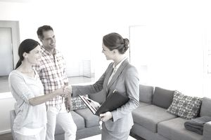 Picture of 6 Tips for Finding the Best Property Manager