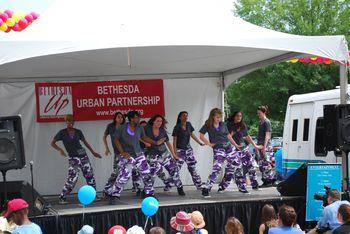 Bethesda fine arts festival 2017 spring arts festival - Leesburg flower and garden festival 2017 ...