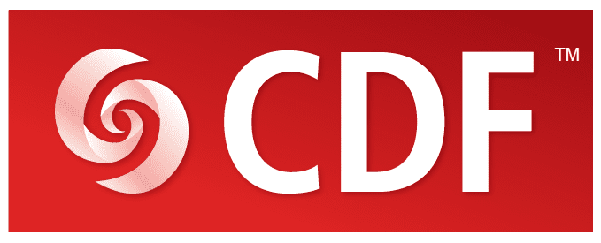 Documentos interactivos CDF