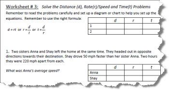Phonics Short Vowels Worksheets Distance Rate And Time Worksheets With Answers Mitosis And Cancer Worksheet Pdf with Easter Egg Maths Worksheets Pdf Distance Rate And Time Worksheet   Of  Counting In Fives Worksheet