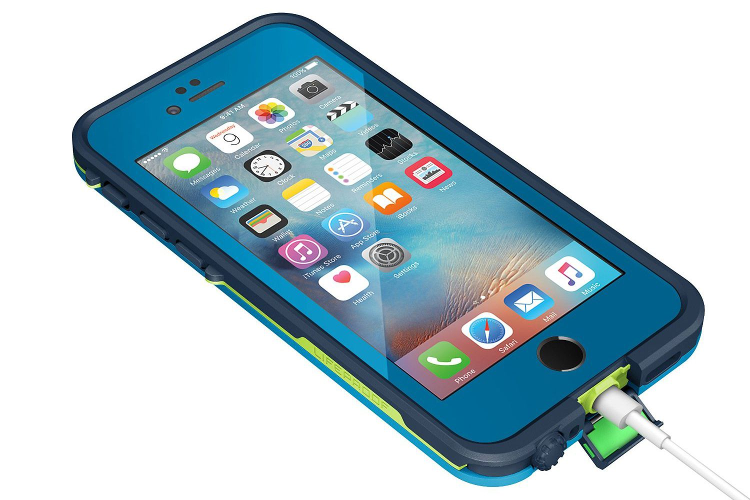 best buy iphone 6 the 6 best iphone travel cases to buy in 2016 1129