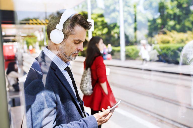 Samsung Separate App Sound