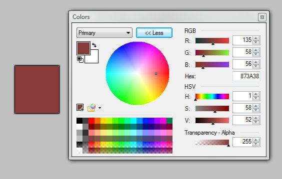 designer paint colorsHow to Get Affordable DesignerGrade Paint Colors