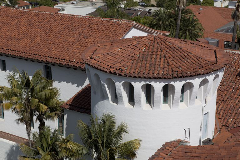 mesmerizing spanish style homes architecture   Mar-A-Lago and Other Spanish House Styles