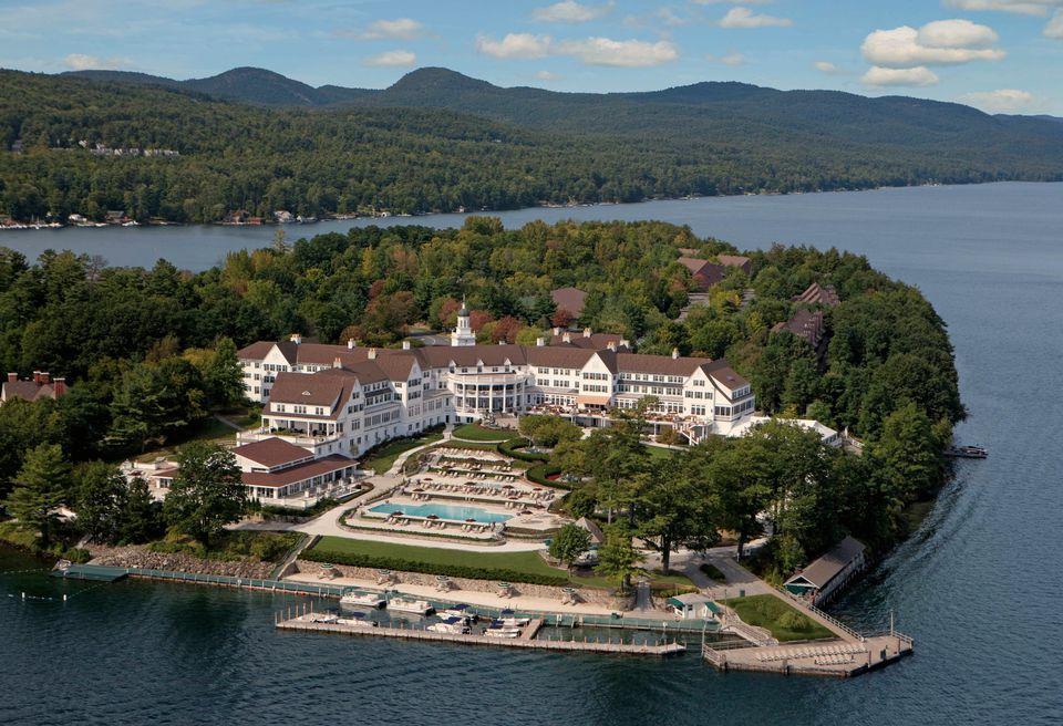 Sagamore-Resort-Lake-George-Adirondacks.jpg