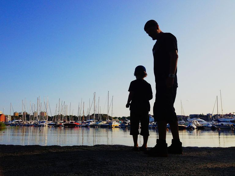 sweden-father-and-son-getty.jpg