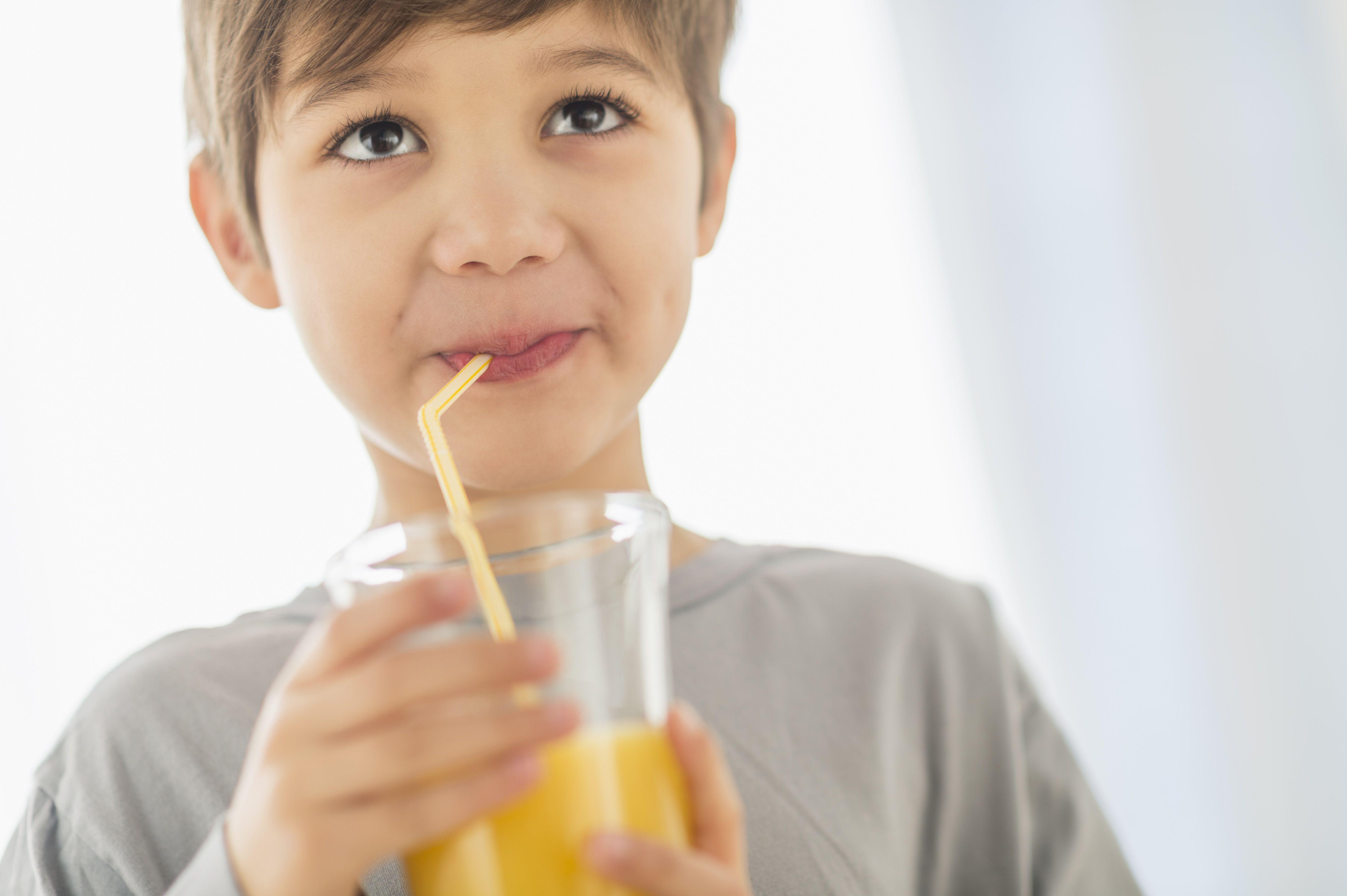 Is SugarFree Juice A Better Healthier Alternative - Secret benefits drinking apple juice