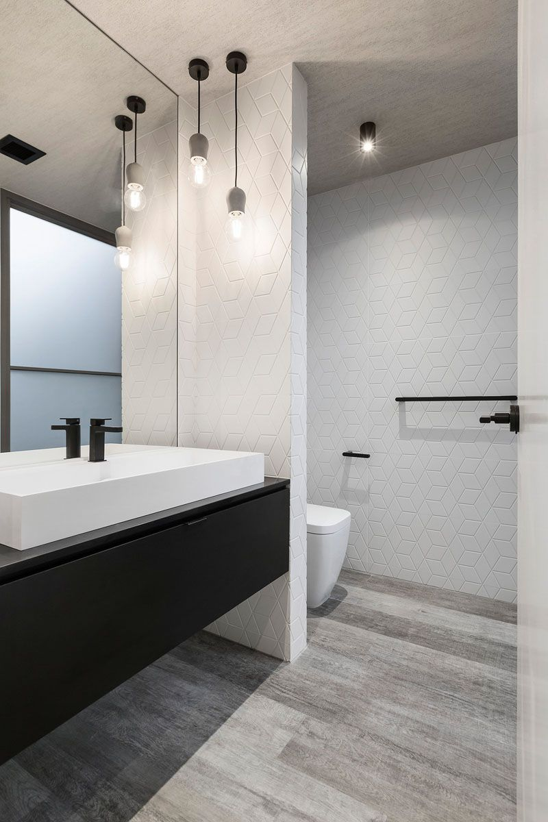 Modern Bathroom Images Stylish Modern Bathroom Design Ideas