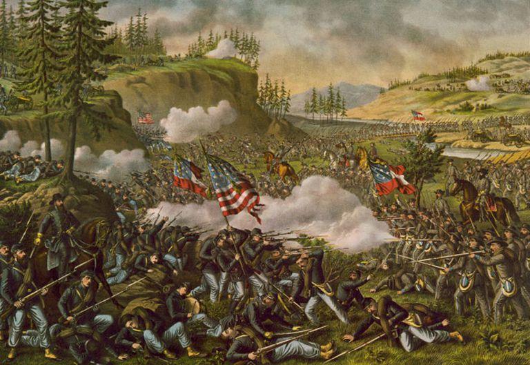 battle-of-chickamauga-large.jpg