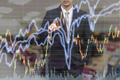 Forex trading methodology manual by gene ballard