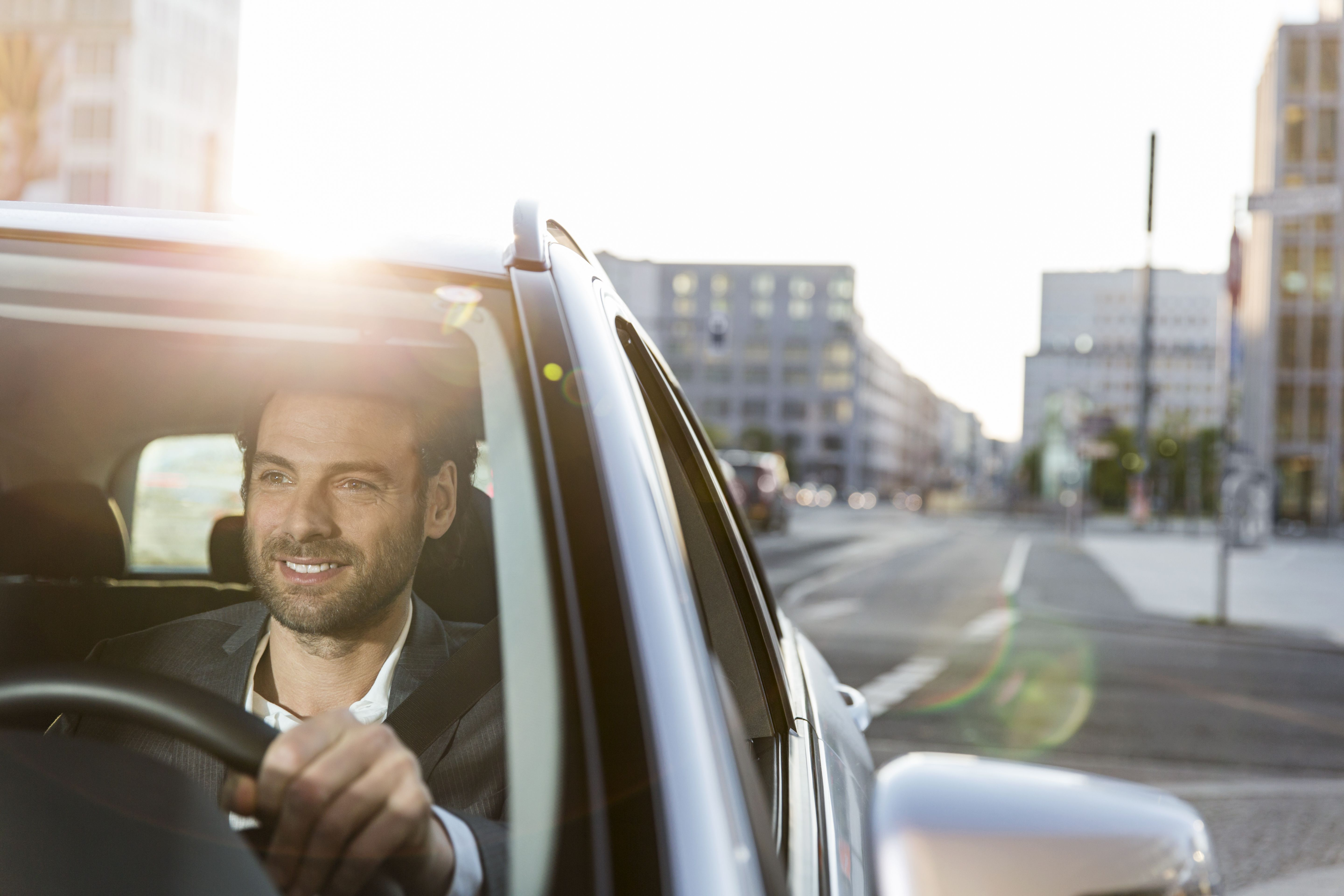 Tax Deduction When Buying A Car