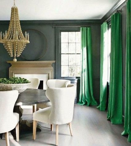 Dining room decorating for Dining room upgrades