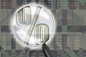 PEG Ratio Investing