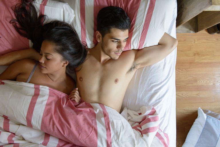 HIV and the Bisexual Bridge