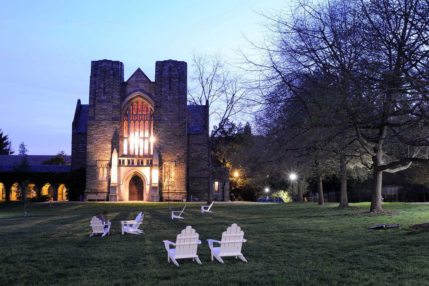 swarthmore admissions  sat scores  acceptance rate