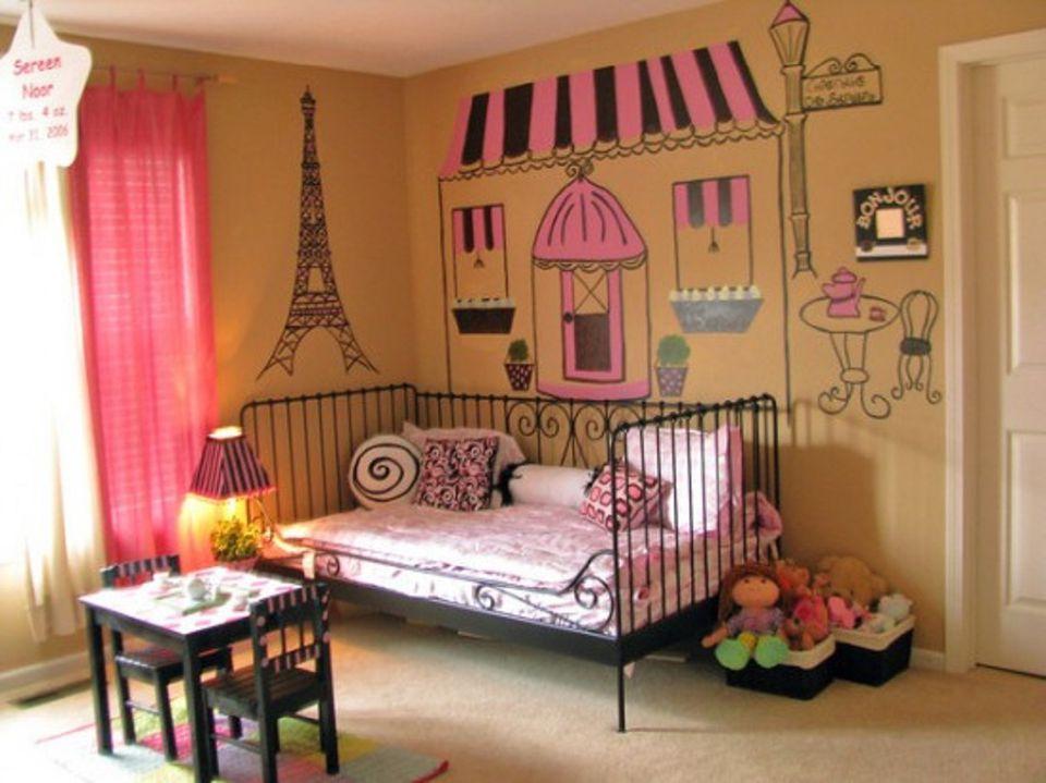 Paris-bedroom.jpg