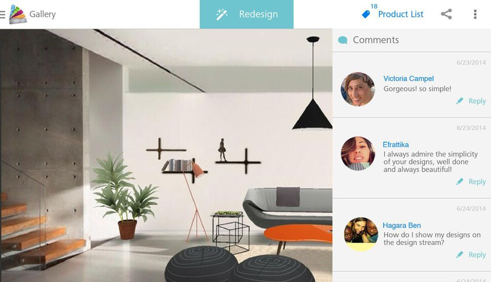 format auto homestyler easier decorating interior w apartment design h app apps make simplified q home credit image easy to for decor