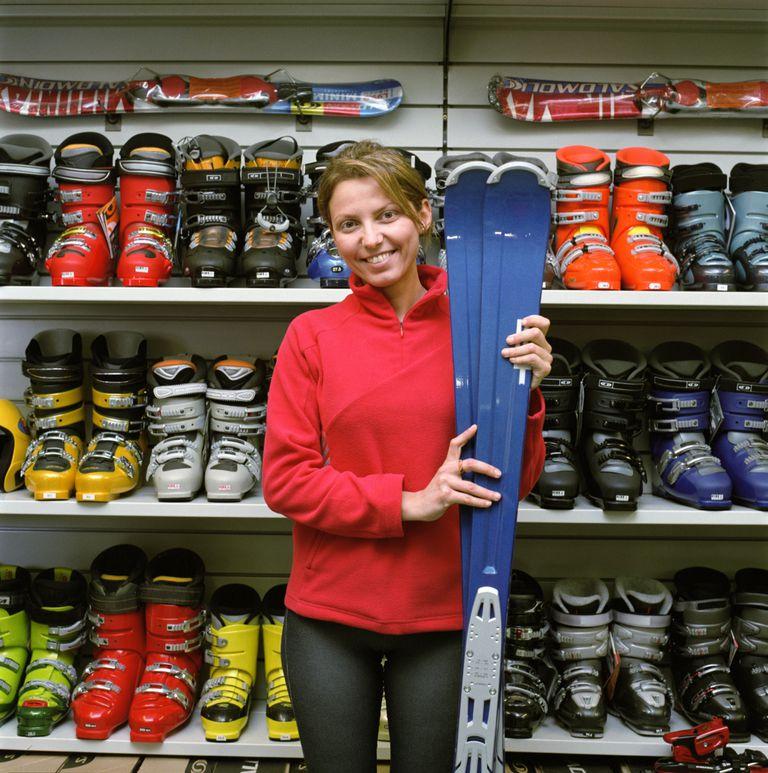 ski_shop_200023676-001.jpg