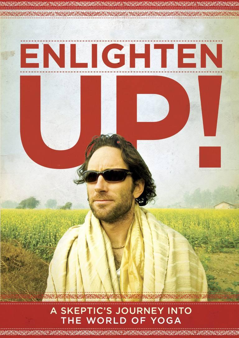 Enlighten Up! Movie