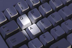 Tax Audit Questions