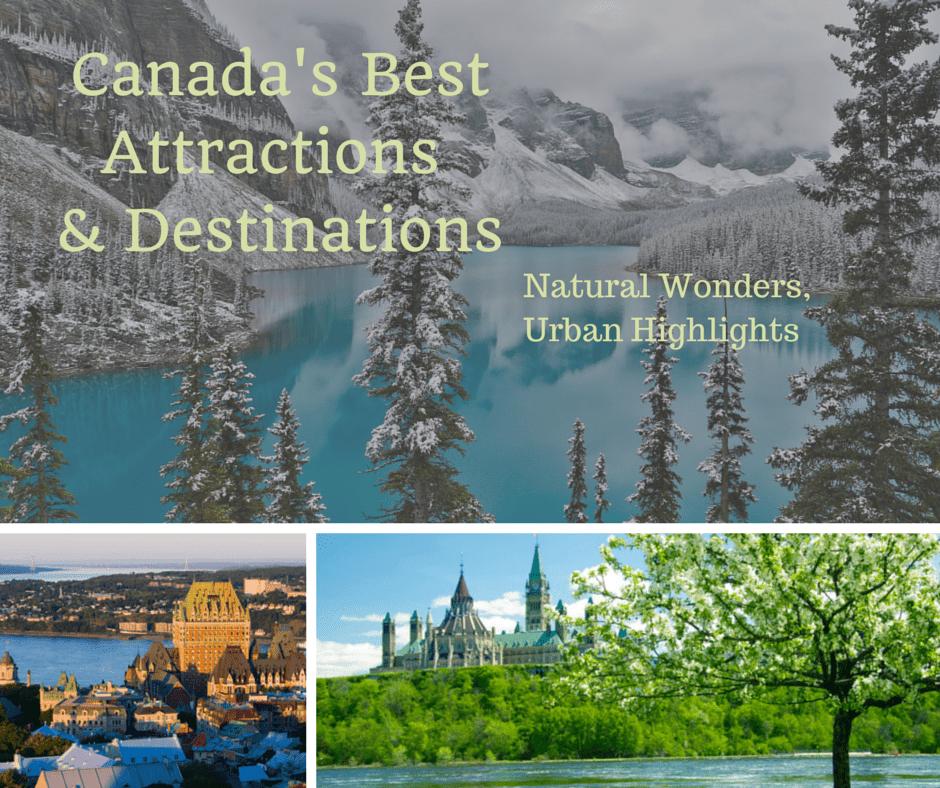 Canada's Best Attractions & Destinations.png