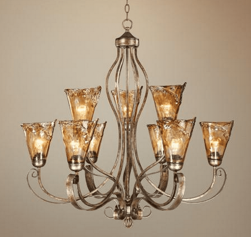 See the hottest lighting trends falls hottest lighting trends colorabout image lamps plus aloadofball Image collections