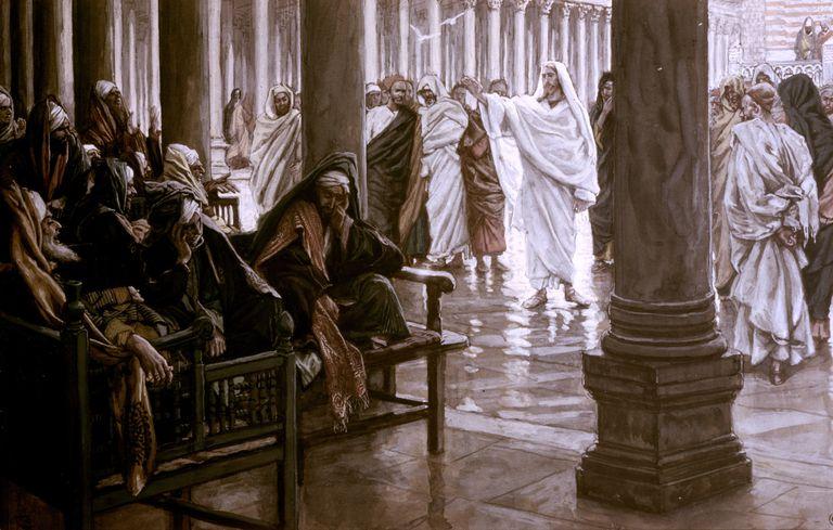 How-to-Pronounce-Pharisee