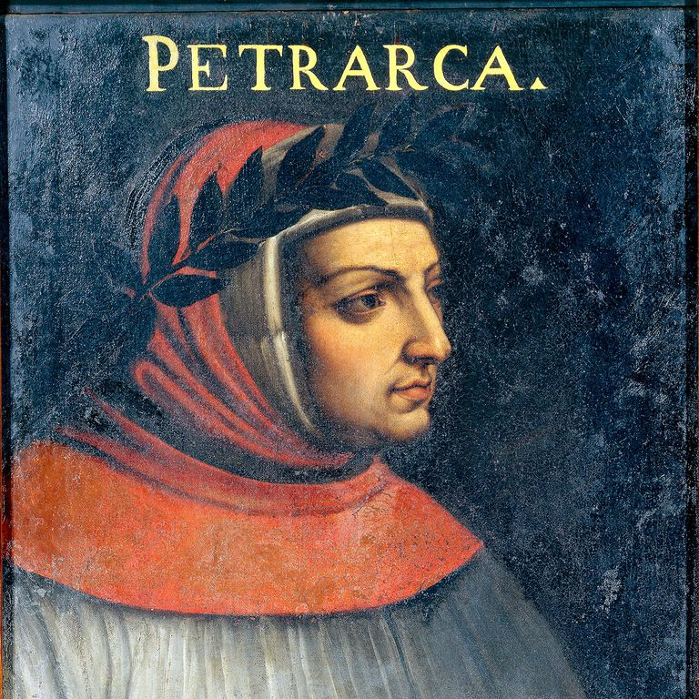 a biography of francesco petrarch Biographies of petrarch francesco and more petrarch francesco biography.