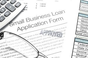 How Principal and Interest on a Loan Work