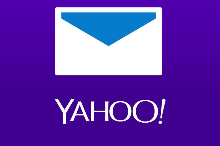 Yahoo! Mail Review - Description, Pros and Cons - photo#13