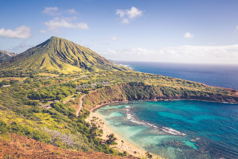 Oahu S Best Hikes