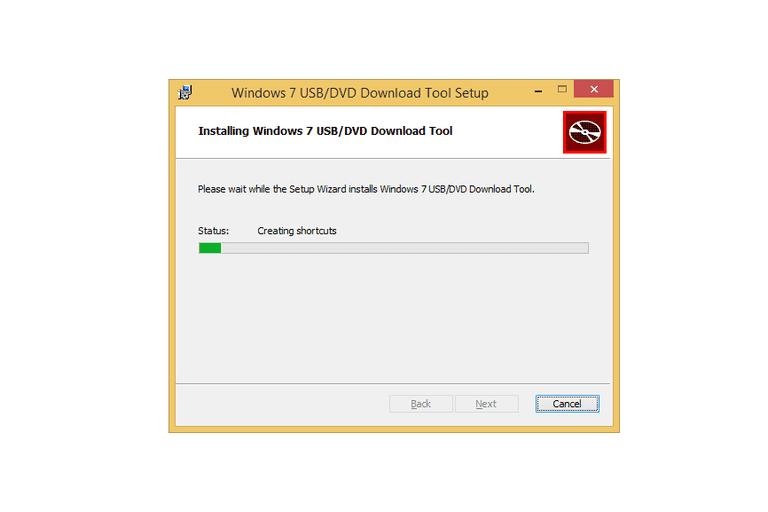 download windows usb/dvd