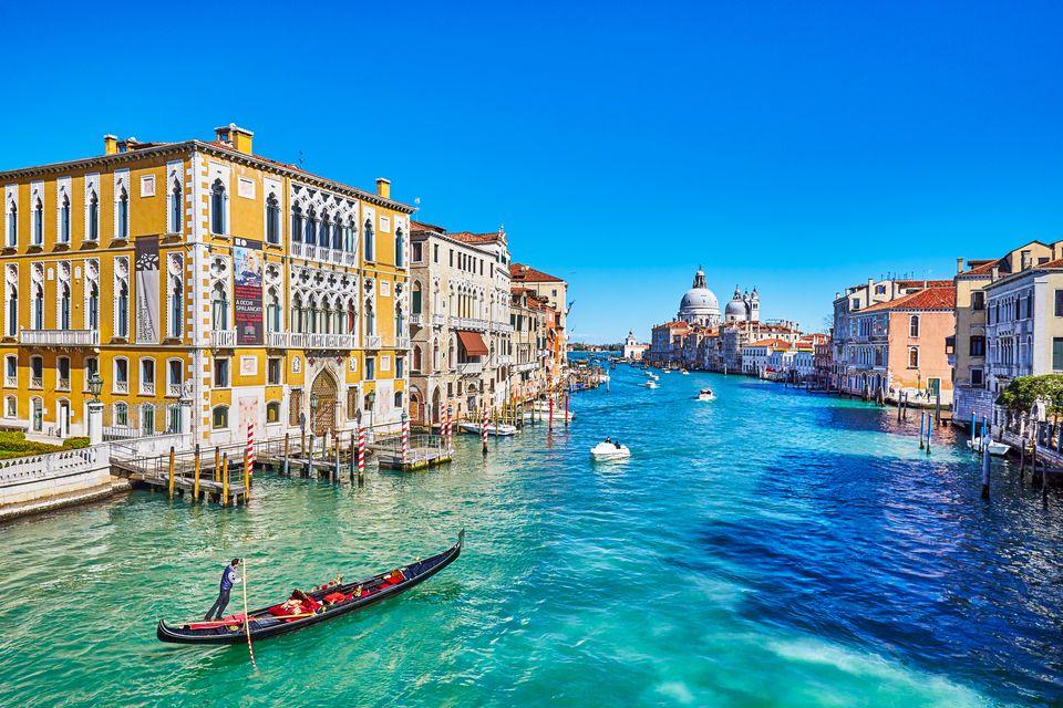 Tripadvisor Rome Hotels