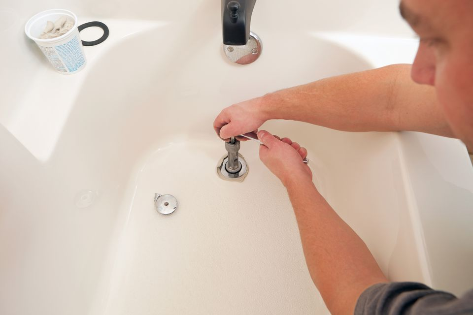 max how installing install a to infobarrel bathtub