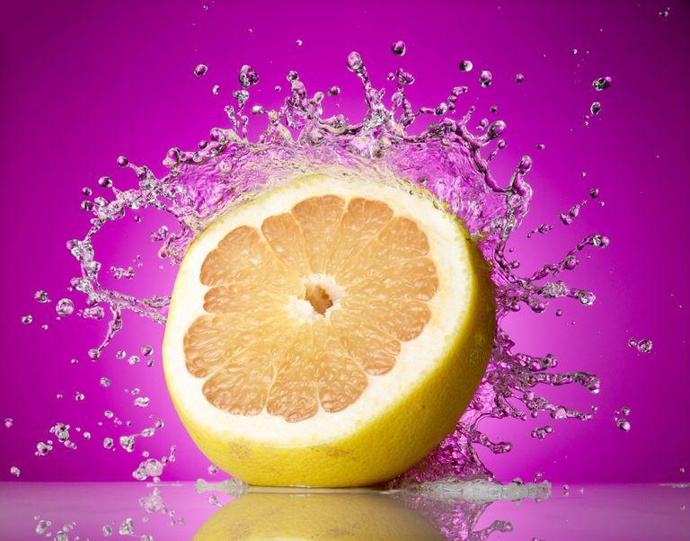dieta-del-pomelo-para-eliminar-toxinas.jpg