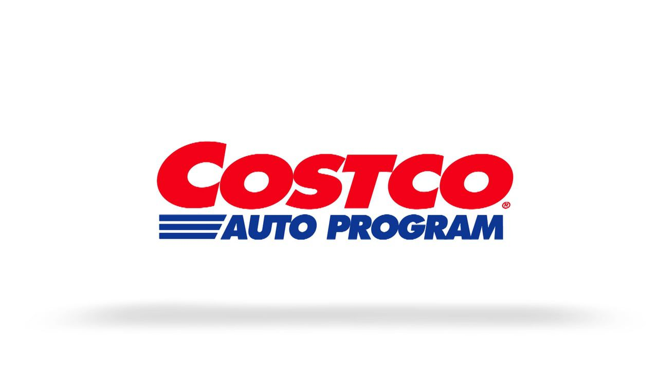 Costco Buying Used Cars