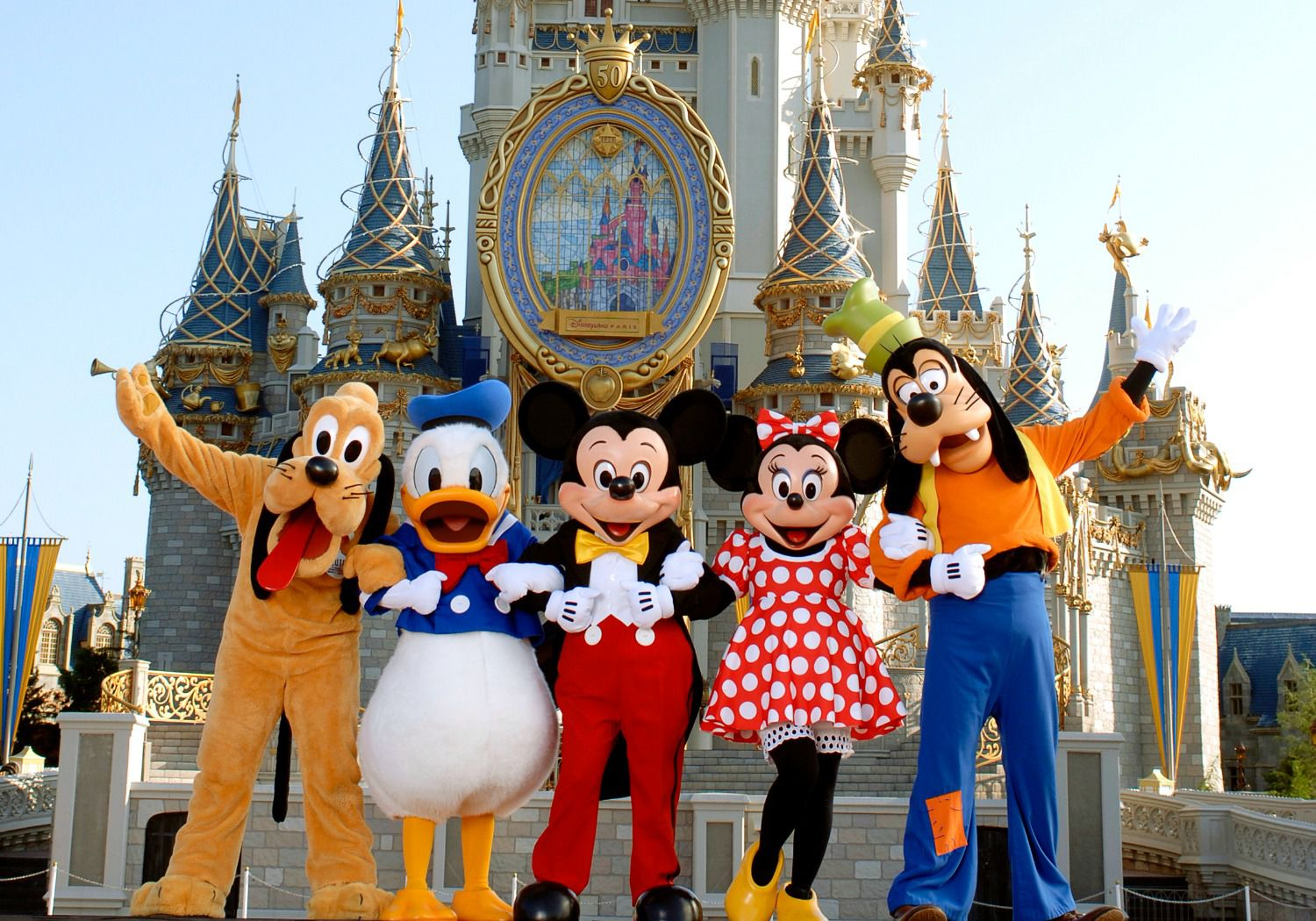 Image result for disney world photos