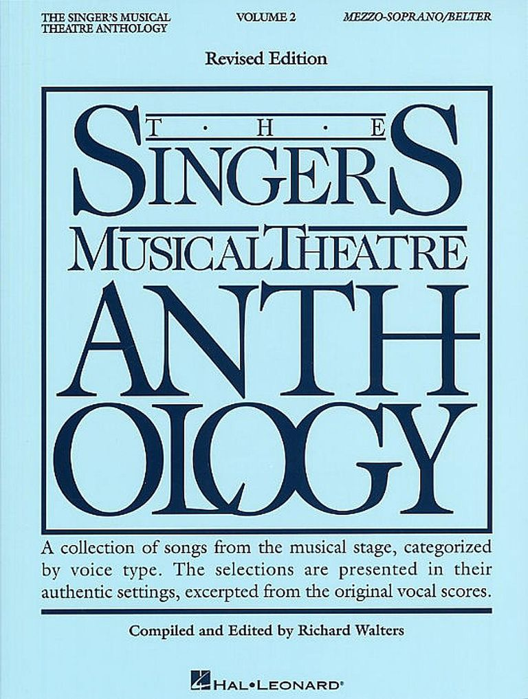 Musical-Theatre-Anthology.jpg