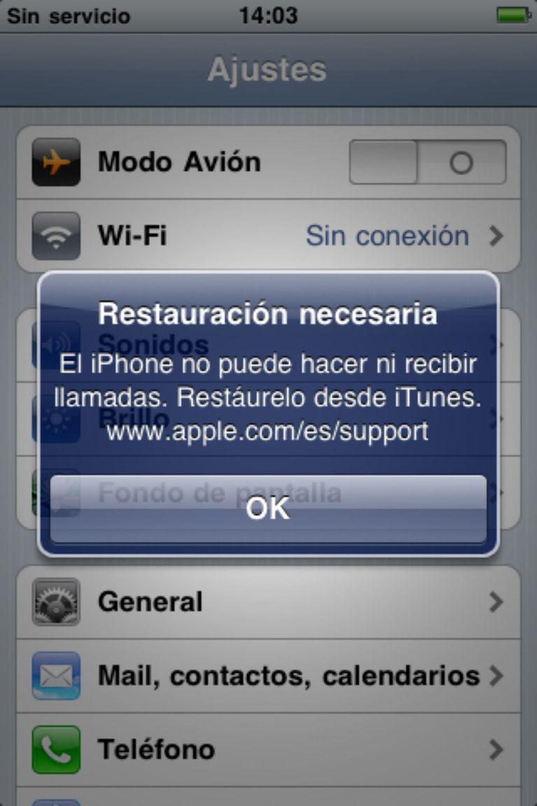 Restaurar iPhone.jpg