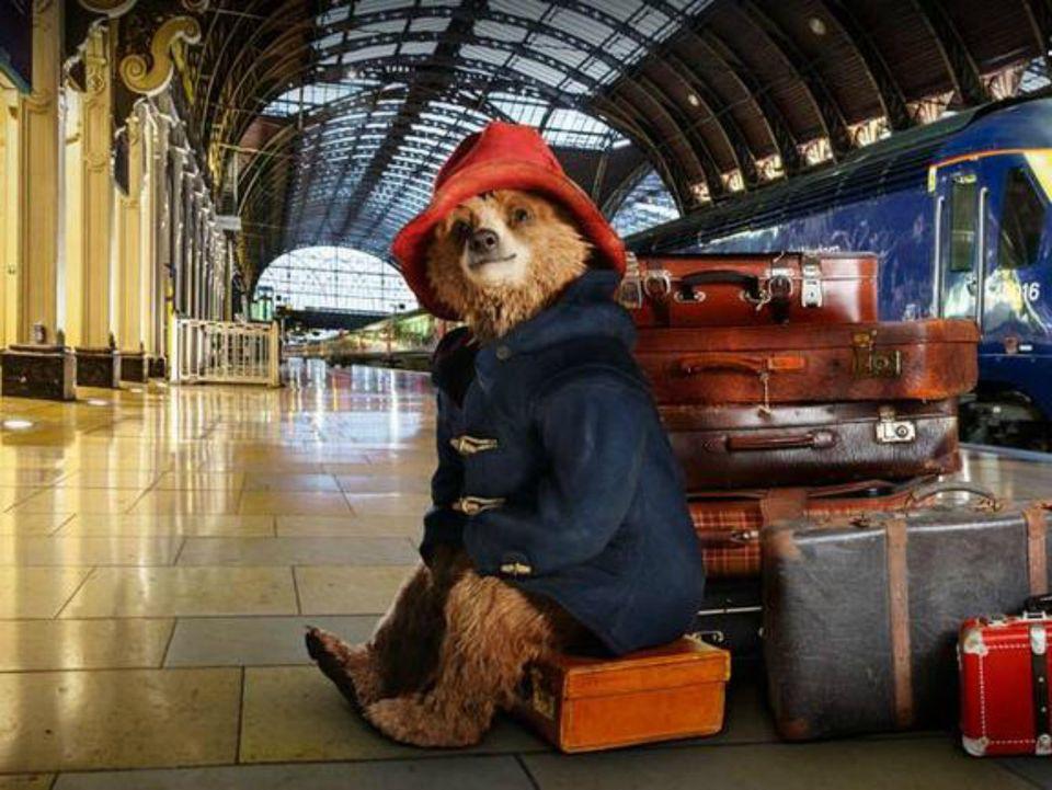 Paddington_PaddingtonStation_London.jpg